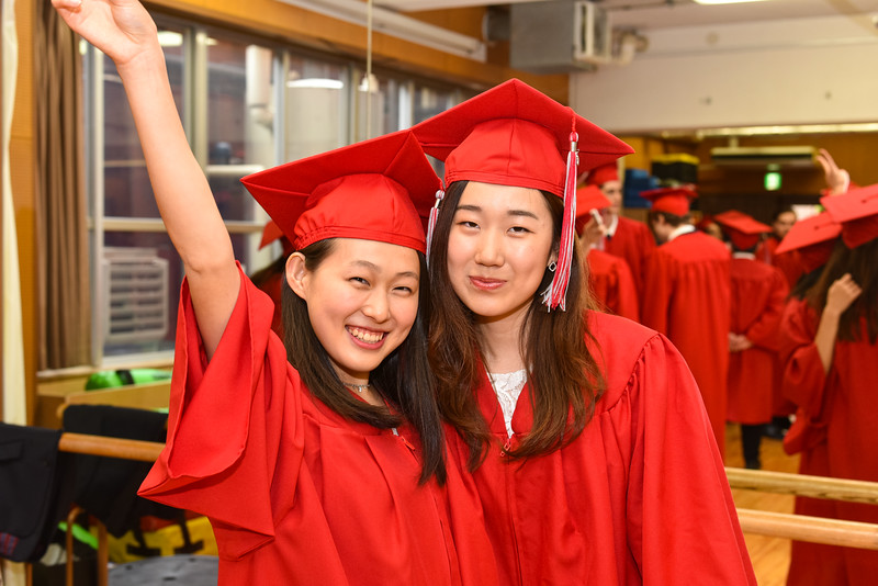 Senior -Graduation-DSC_5309-2018-19.jpg