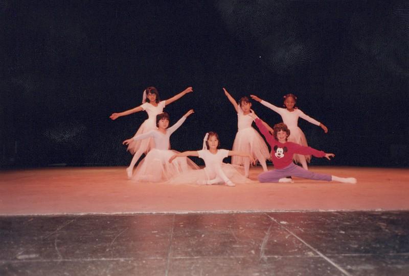 Dance_0334.jpg