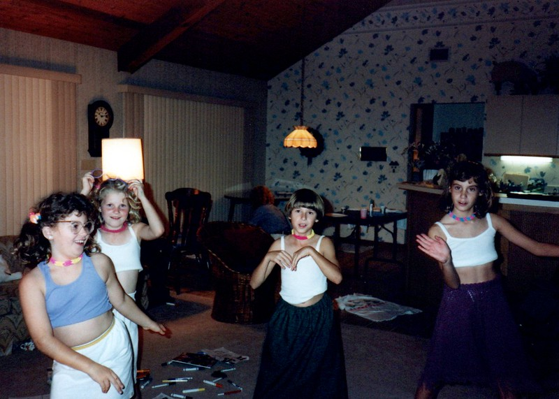 1989_Fall_Halloween Maren Bday Kids antics_0053_a.jpg