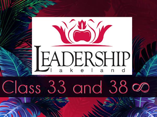 Lakeland Leadership 4.9.21
