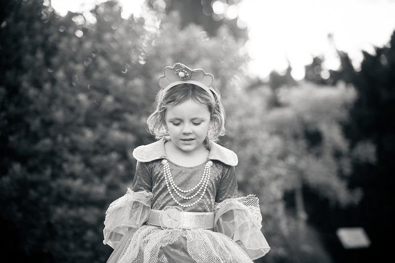 Adelaide's 6th birthday mermaid and water - edits-4.JPG
