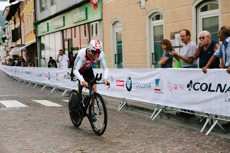 ParaCyclingWM_Maniago_Freitag-7.jpg