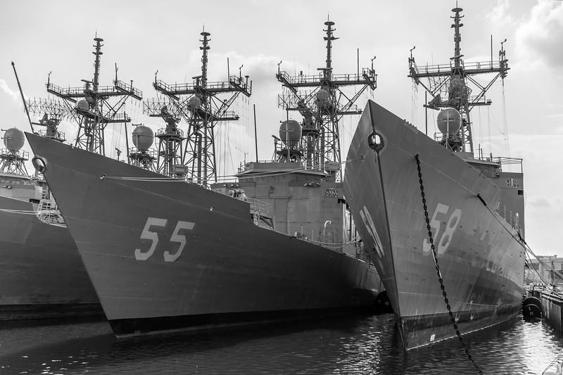 Navy Ships.jpg