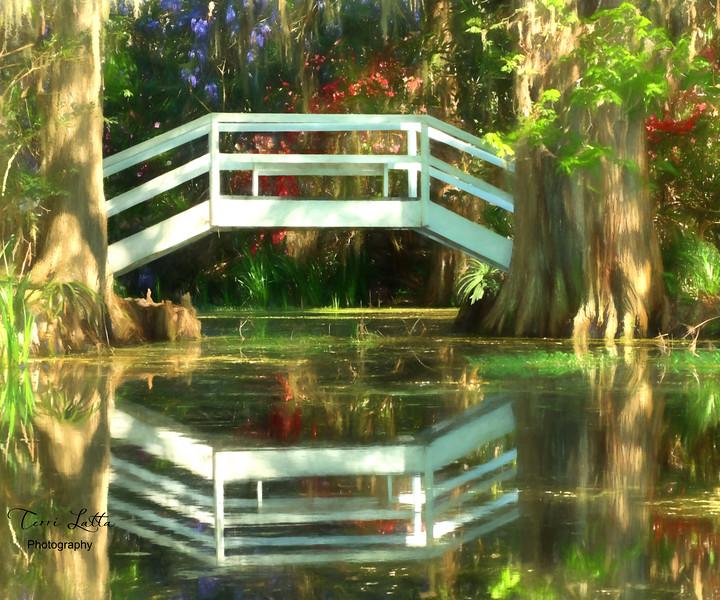 Bridge to Lovelyness