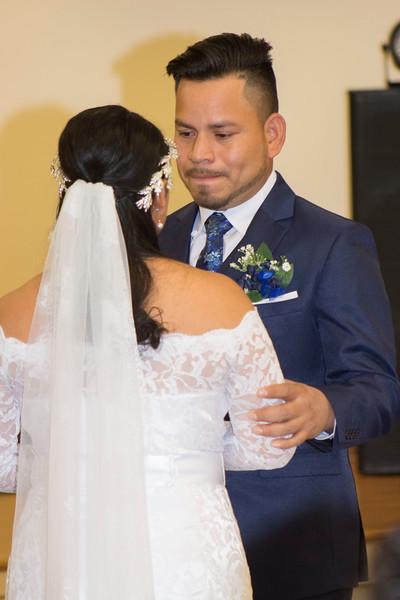 Wedding_187.jpg