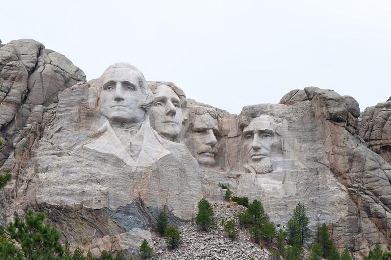 20111008 Mr Rushmore-2954.jpg