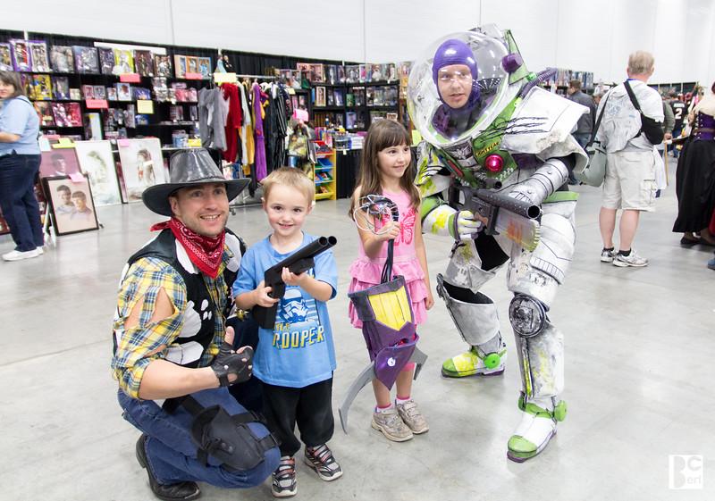2015 Edmonton Expo Day 2 (99).jpg