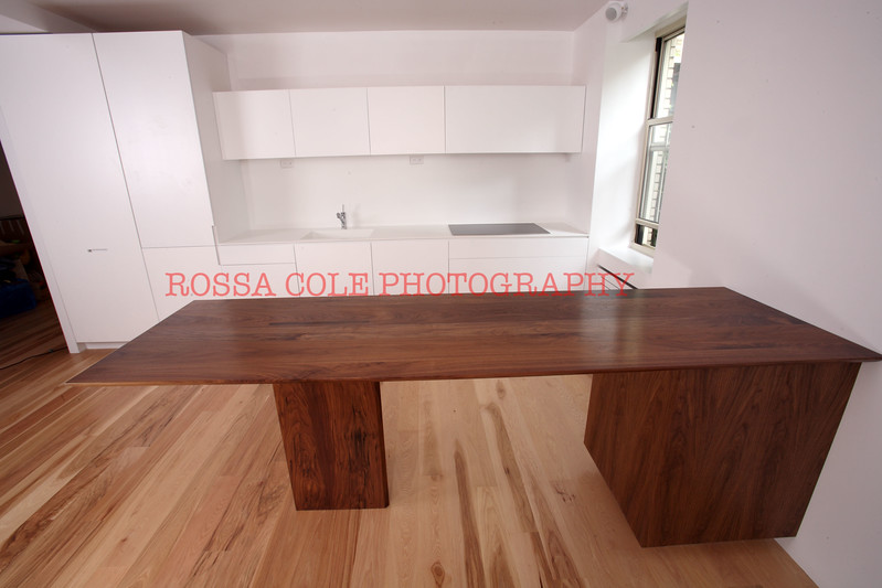 23-Kitchen with Table.jpg