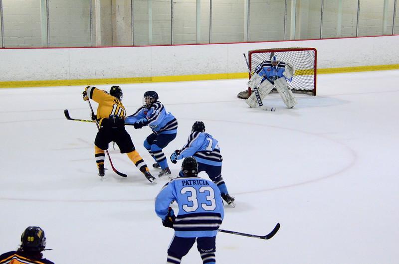 150904 Jr. Bruins vs. Hitmen-174.JPG
