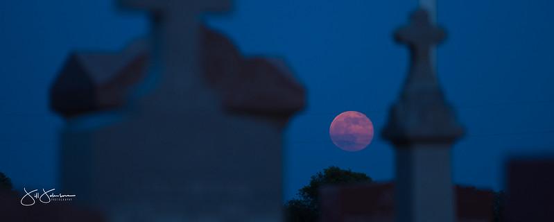 moon-9197.jpg
