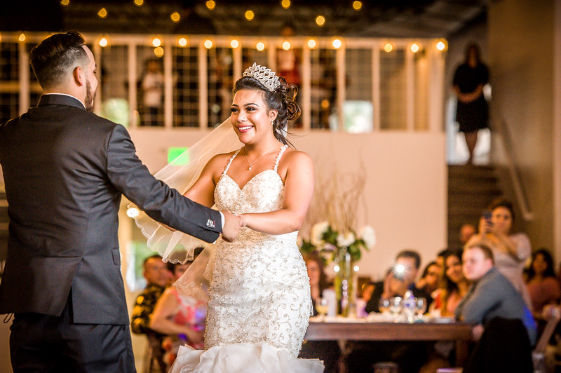 Valeria + Angel wedding -943.jpg