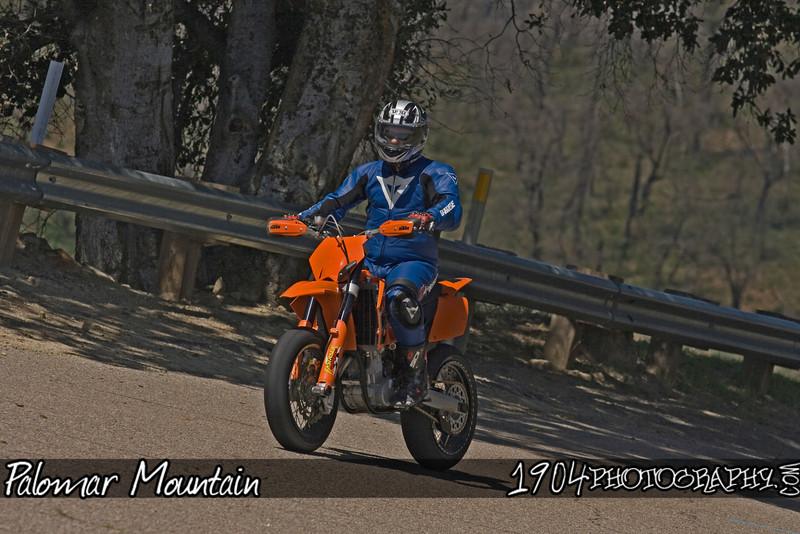20090321 Palomar 539.jpg