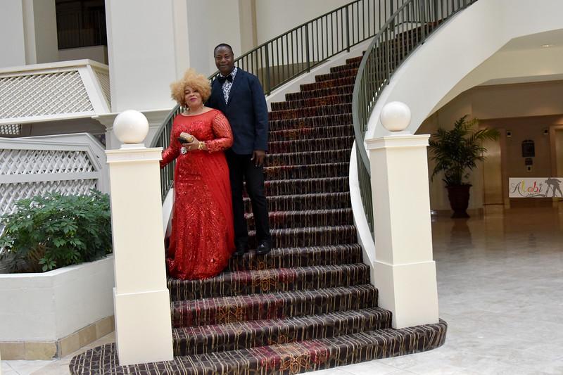 Olawumi's 50th birthday 1058.jpg