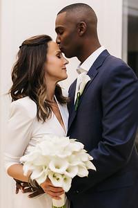 Rachel & Jason's Wedding