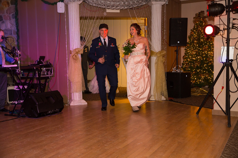 Wedding HC-5.jpg