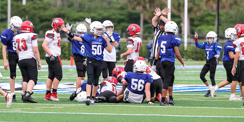 9.15.20 CSN MS Football vs ECS-44.jpg