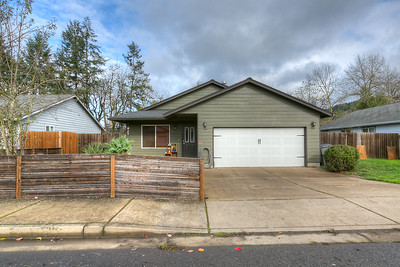 140 Getchell Ct Amity