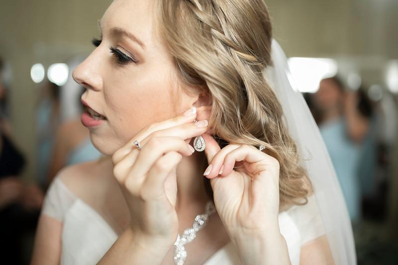 Morgan & Austin Wedding - 067.jpg