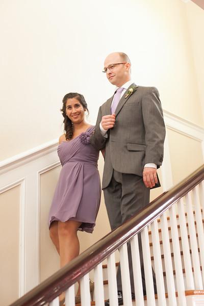 weddingphotographers495.jpg