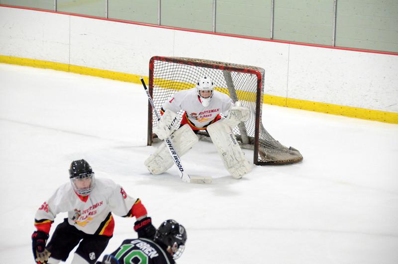 140111 Flames Hockey-055.JPG