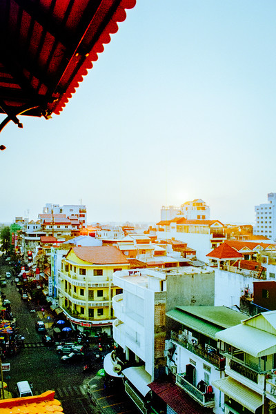 Audrey Stewart_Borderless Photography_Cambodia_Skyline2.jpg