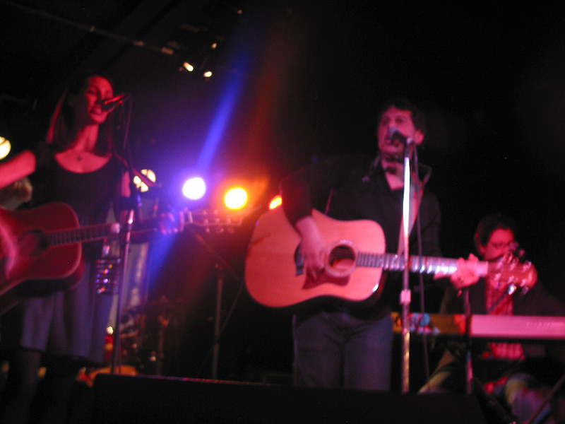 09.03.22 PSP Concert #3 Suzi Sheltonf.samantha-37.jpg