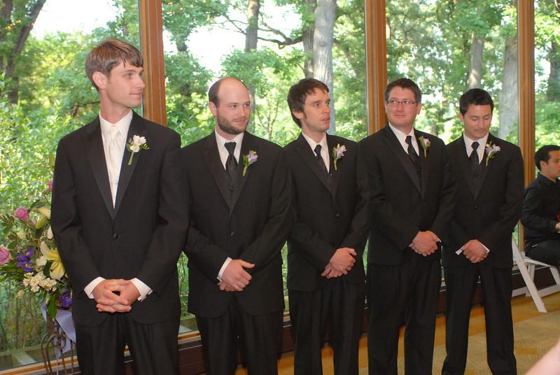 BeVier Wedding 294.jpg
