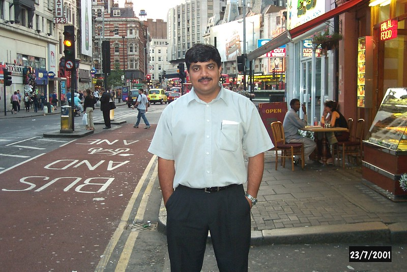 Sadaqat-London.jpg