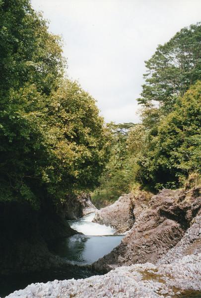 199806-hawaii-11252.jpg