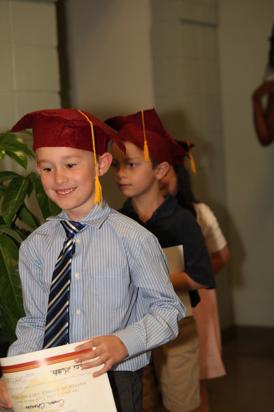 2012May18_MTA Kinder Grad_9810.JPG