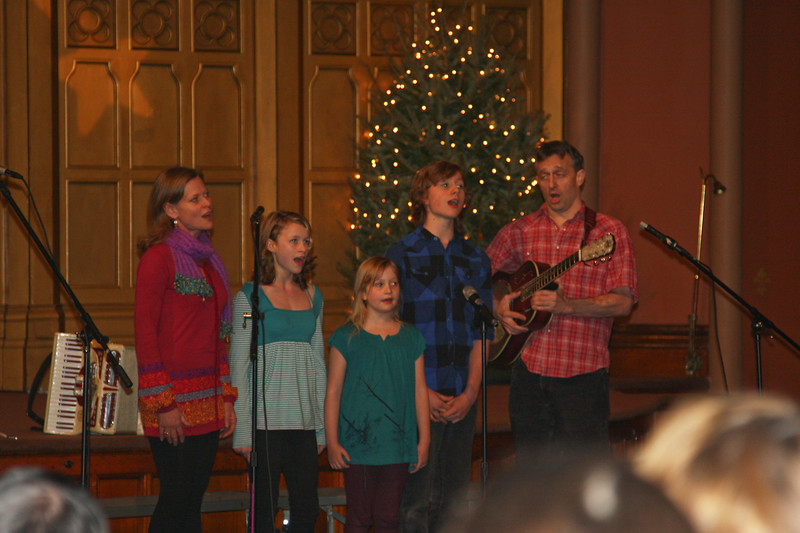 09.12.19 Jingle Bell Jamboree.f-12-8.jpg
