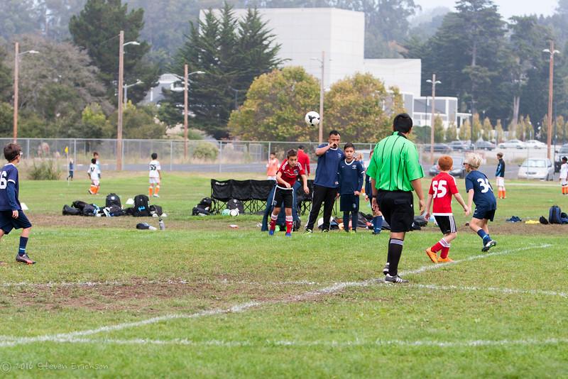 SJEQ Gold Team 2016 vs Santa Cruz-9486.jpg