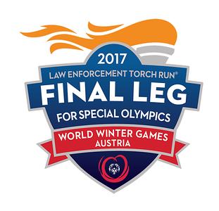 2017 - Austria Final Leg
