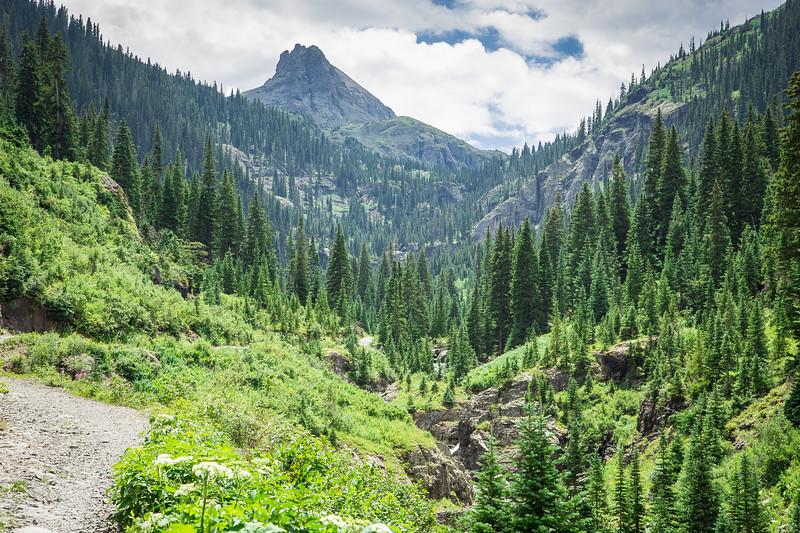 Telluride, Colorado 2016-1422.jpg