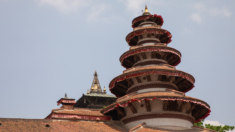 190407-121133-Nepal India-5860.jpg