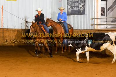 1500 Ranch -Sunday 08/08/21