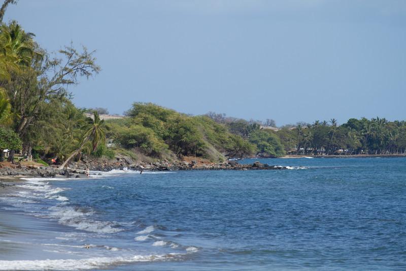 Hawaii2012-1330.jpg