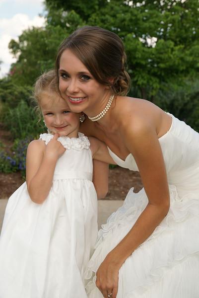Sara and Kelley Wedding  (102).jpg