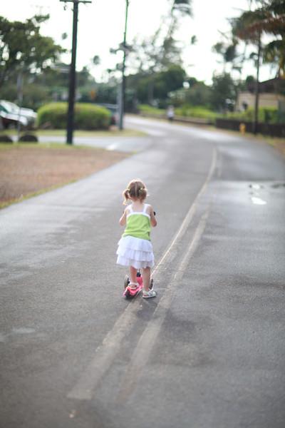 Kauai_D4_AM 036.jpg