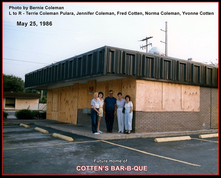 Cotten's Arlington-2.jpg