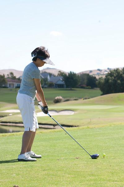 2010_09_20_AADP Celebrity Golf_IMG_0057_WEB_EDI_CandidMISC.jpg