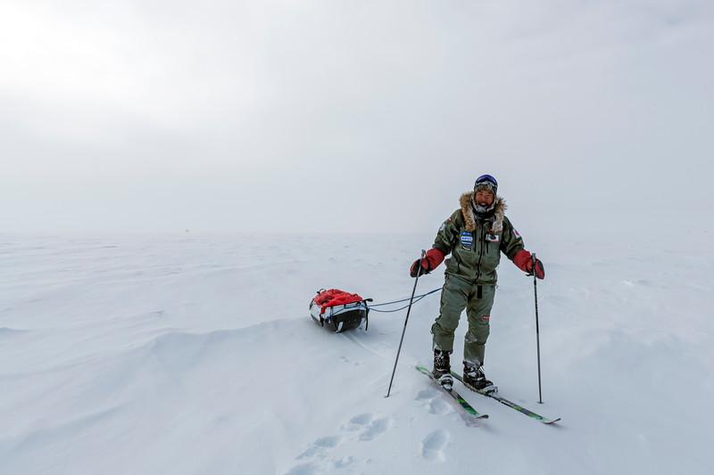 South Pole -1-5-18077213.jpg