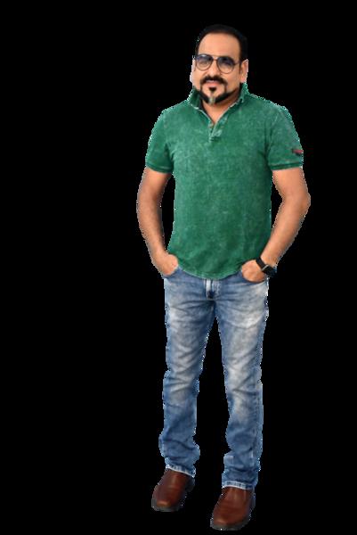 Dr Prem Jagyasi PSR PNG165.png