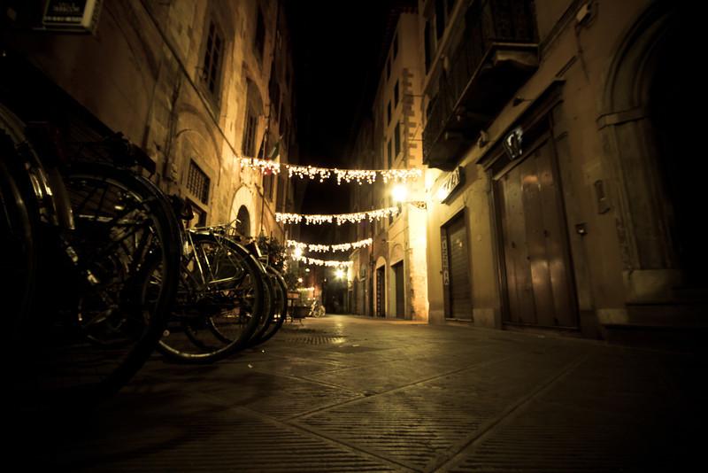city of pisa at night.jpg