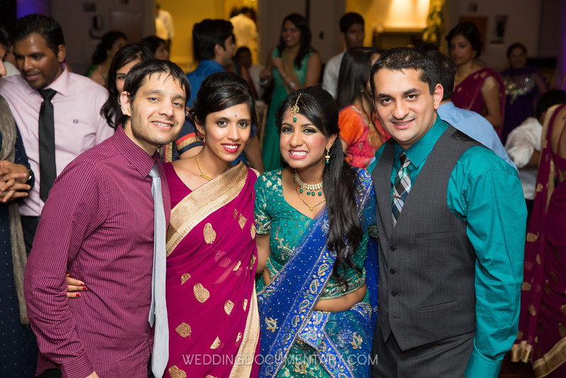 Sharanya_Munjal_Wedding-1529.jpg