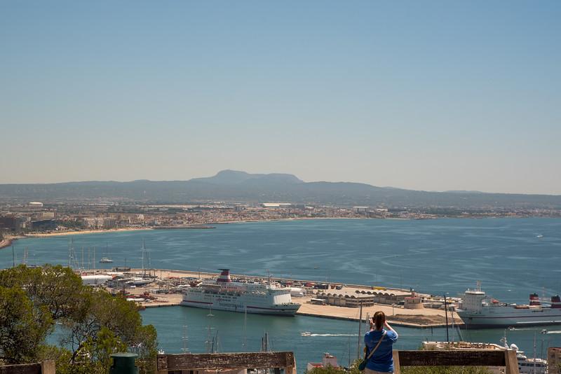 2017-06-13 Palma De Mallorca Spain 038.jpg