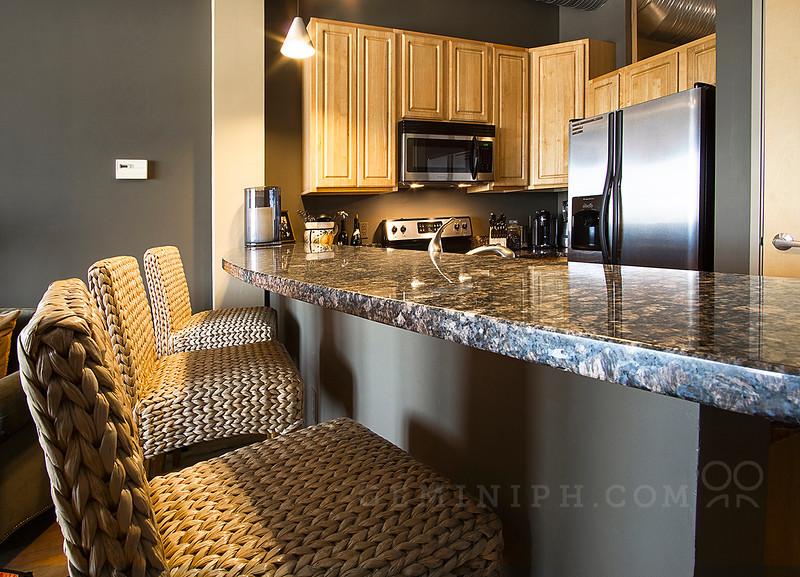 Kitchen Counter - DSC04813_FB.jpg