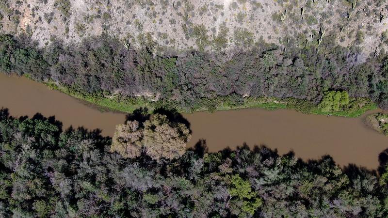 arizona-drone-48.jpg
