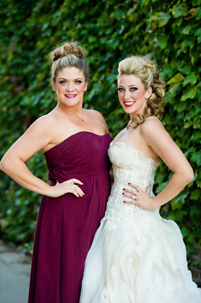 Shelby and Ryan Wedding Day-1141.jpg