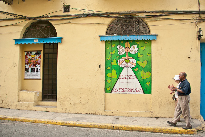 Panama 2012-14.jpg